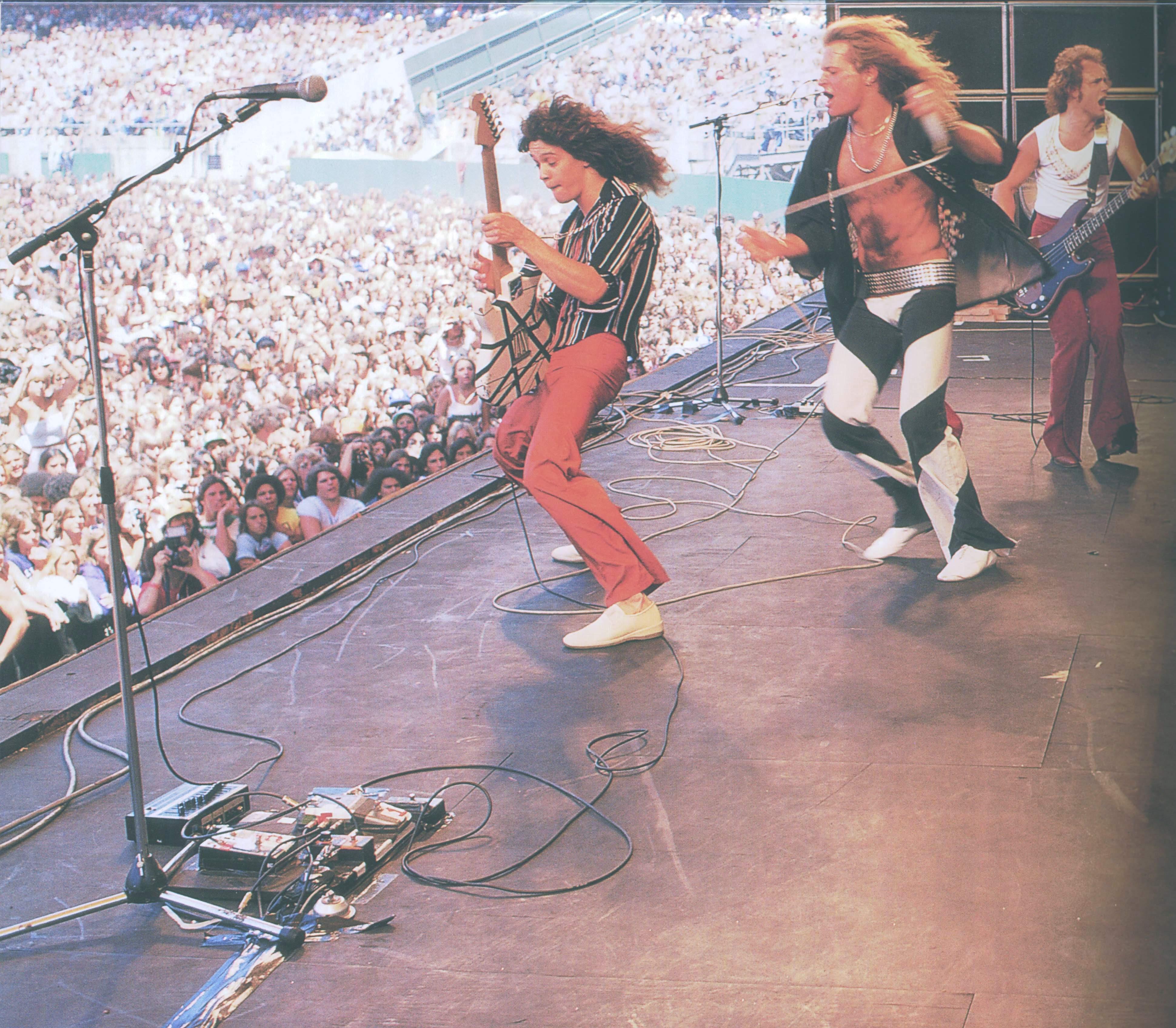 Jose Arredondo Page 3 Metropoulos Forum Wiring Diagram For Eddie Van Halen Http Wwwcdcnsnejp Epi Pedalboard23jul1978